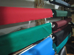 Erie pool table movers pool table cloth colors