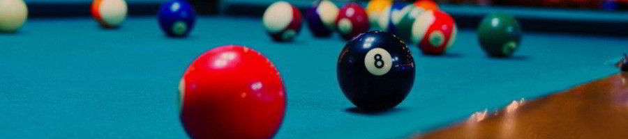 Erie Pool Table Moves Featured